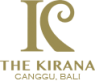 Kirana Canggu