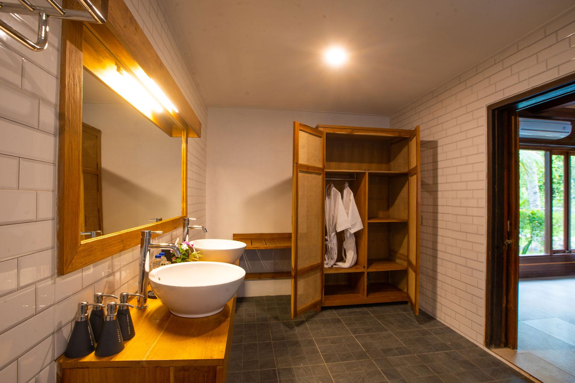 suite-room-6